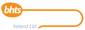 BHTS Labelling Systems Ireland